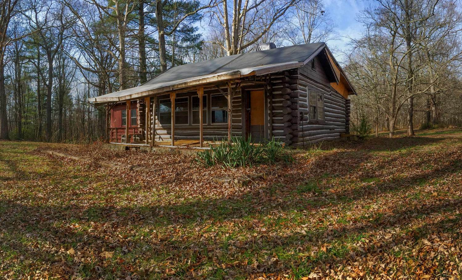 nc wolfe thomas home cabin cabins asheville sm in