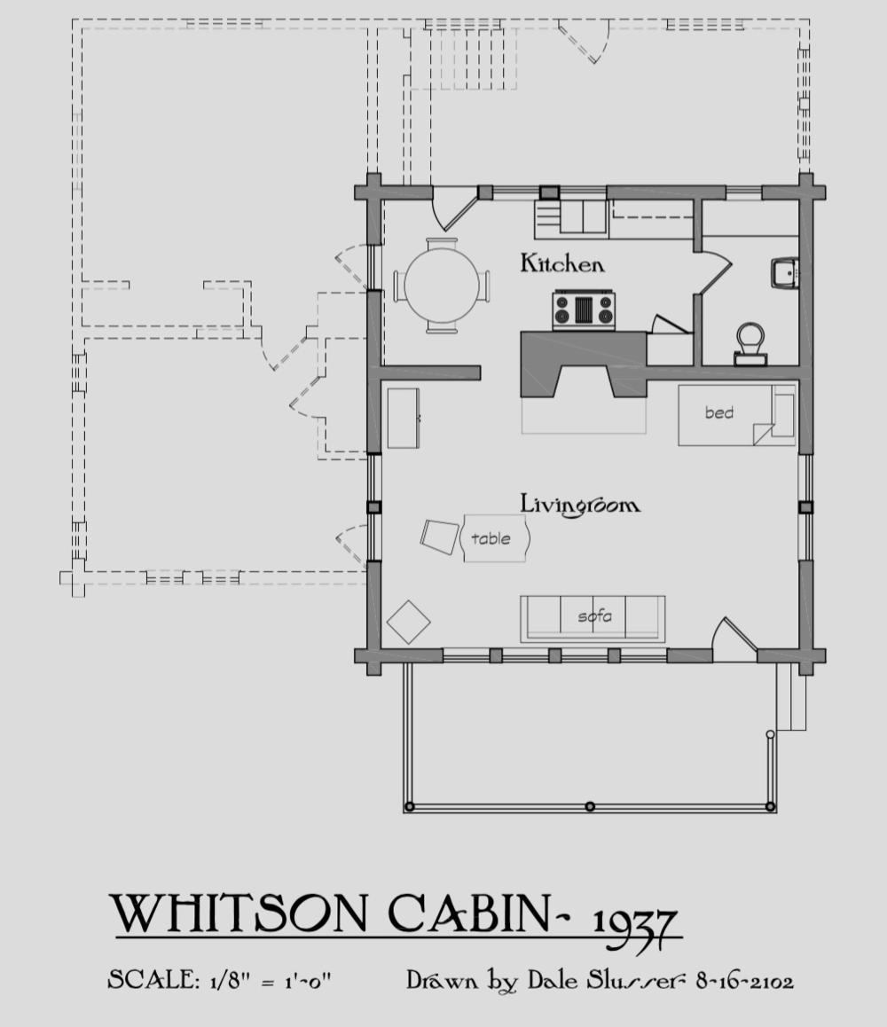 cabin with additions.png
