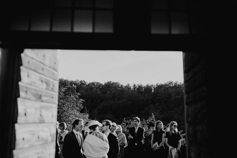 746-wedding-nyncke-michiel.jpg