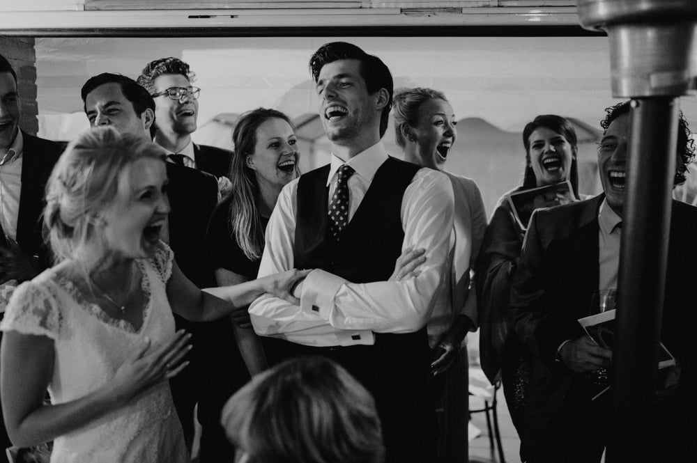 895-wedding-nyncke-michiel.jpg