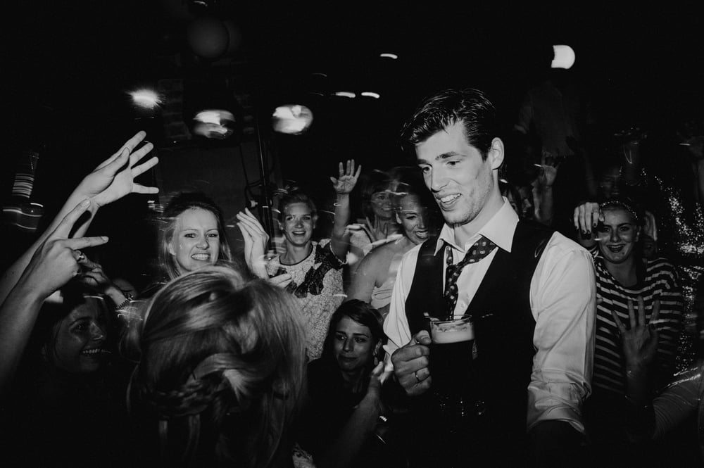 939-wedding-nyncke-michiel.jpg