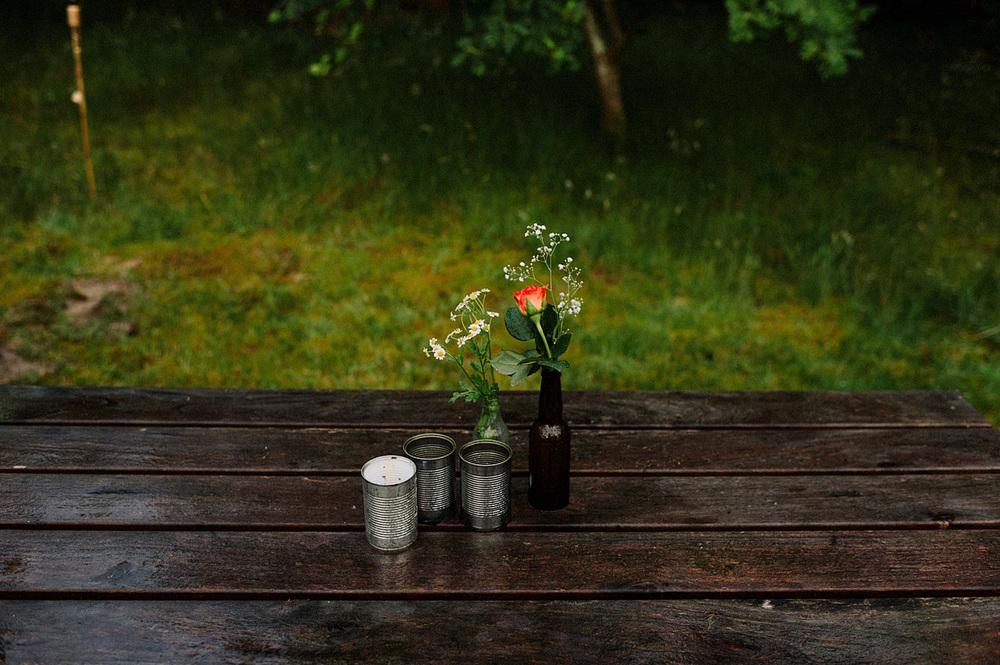 053-day1-sjoerdbooijphotography-wedding-laurens-maike.jpg