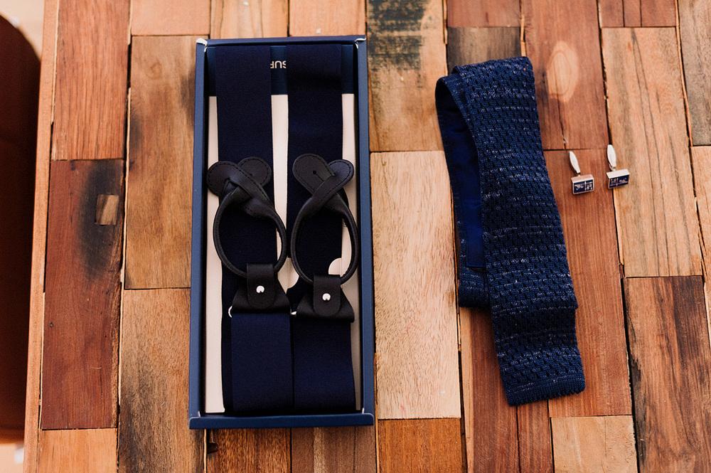 236-day2-sjoerdbooijphotography-wedding-laurens-maike.jpg