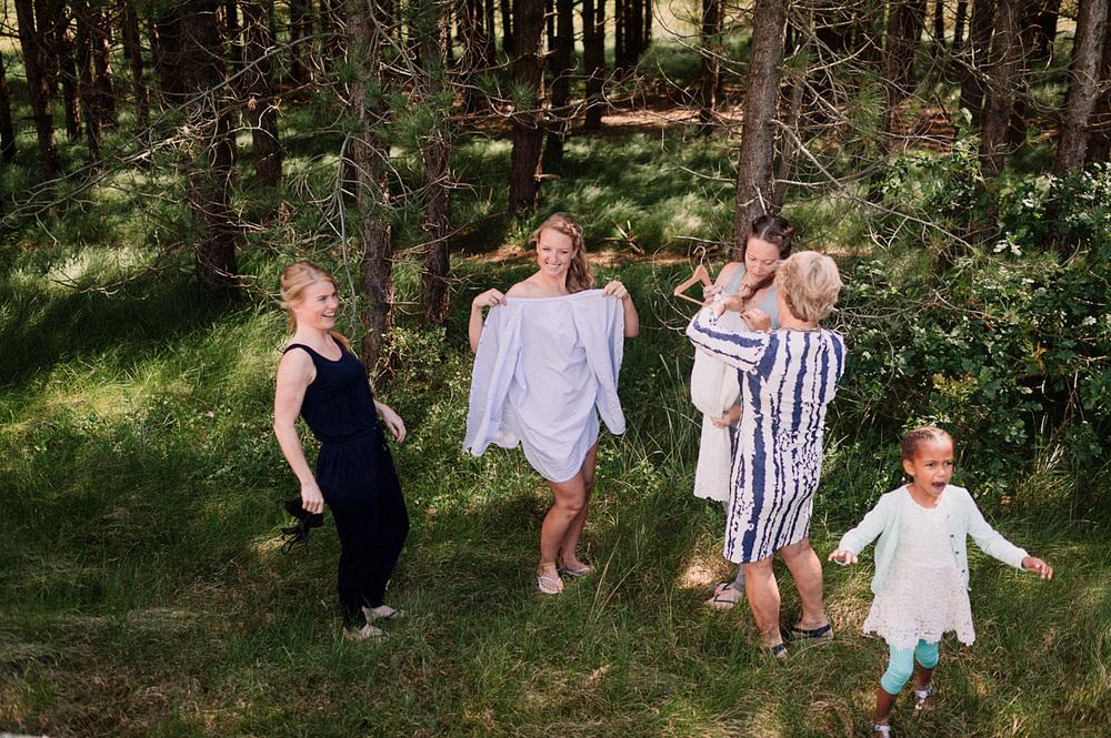 270-day2-sjoerdbooijphotography-wedding-laurens-maike.jpg