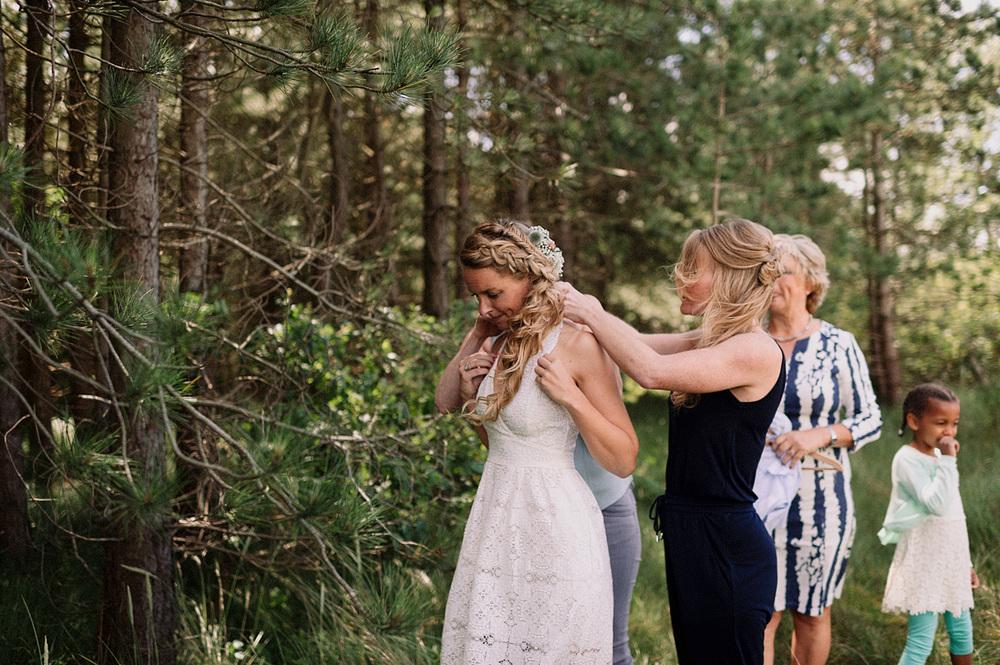 275-day2-sjoerdbooijphotography-wedding-laurens-maike.jpg
