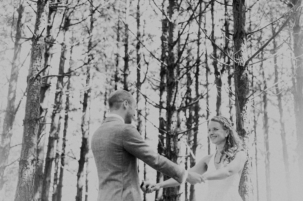 321-day2-sjoerdbooijphotography-wedding-laurens-maike.jpg