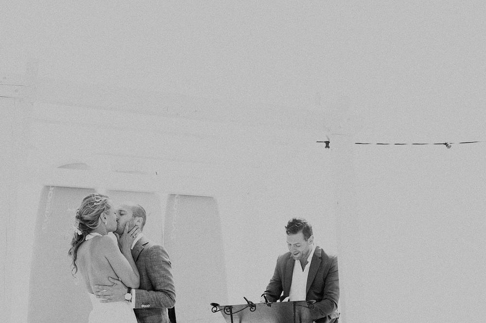 459-day2-sjoerdbooijphotography-wedding-laurens-maike.jpg