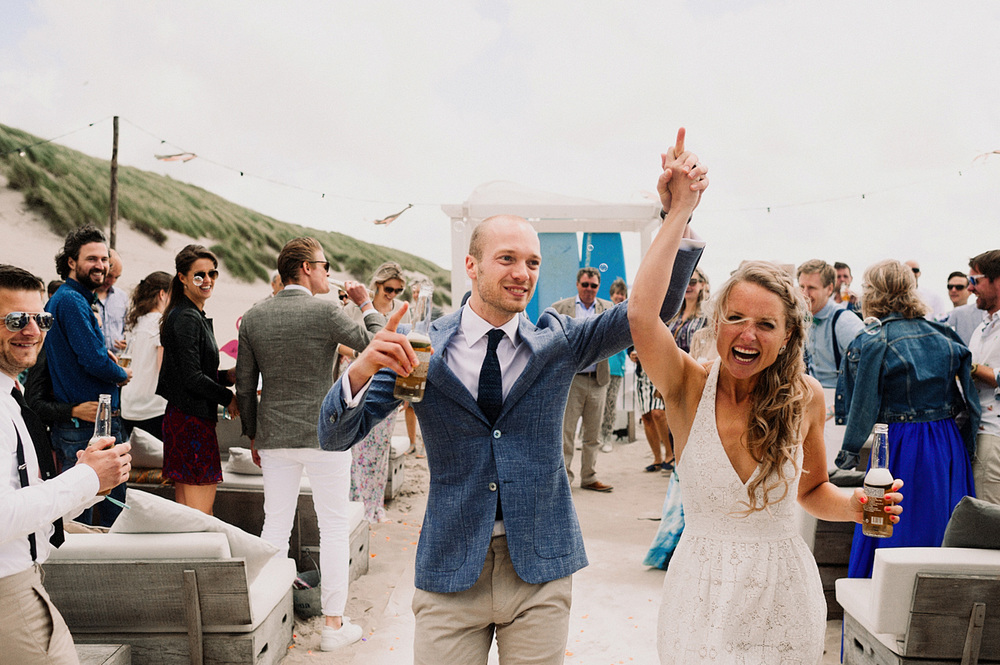 502-day2-sjoerdbooijphotography-wedding-laurens-maike.jpg