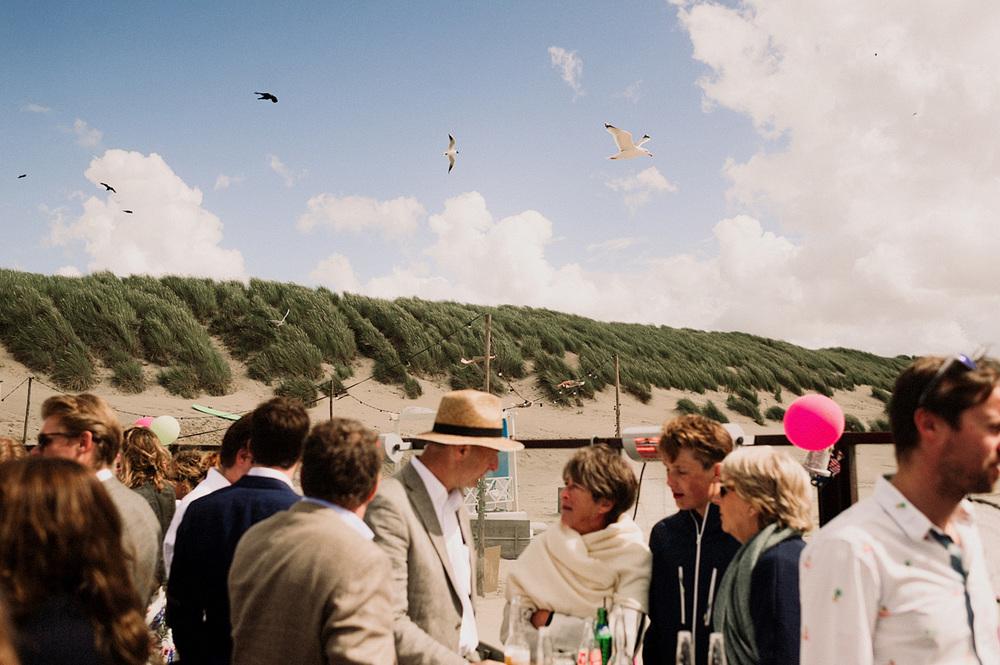 516-day2-sjoerdbooijphotography-wedding-laurens-maike.jpg