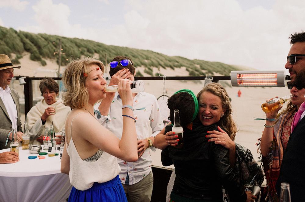 518-day2-sjoerdbooijphotography-wedding-laurens-maike.jpg