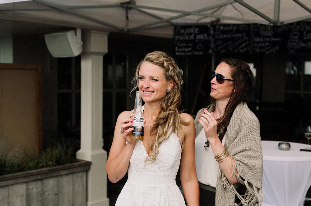 547-day2-sjoerdbooijphotography-wedding-laurens-maike.jpg