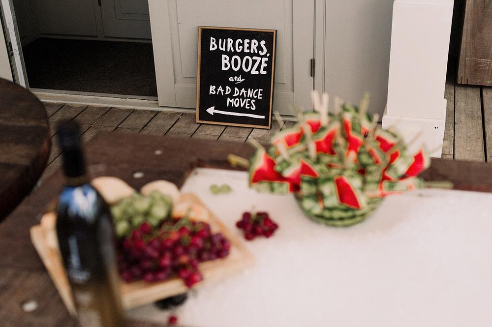 548-day2-sjoerdbooijphotography-wedding-laurens-maike.jpg