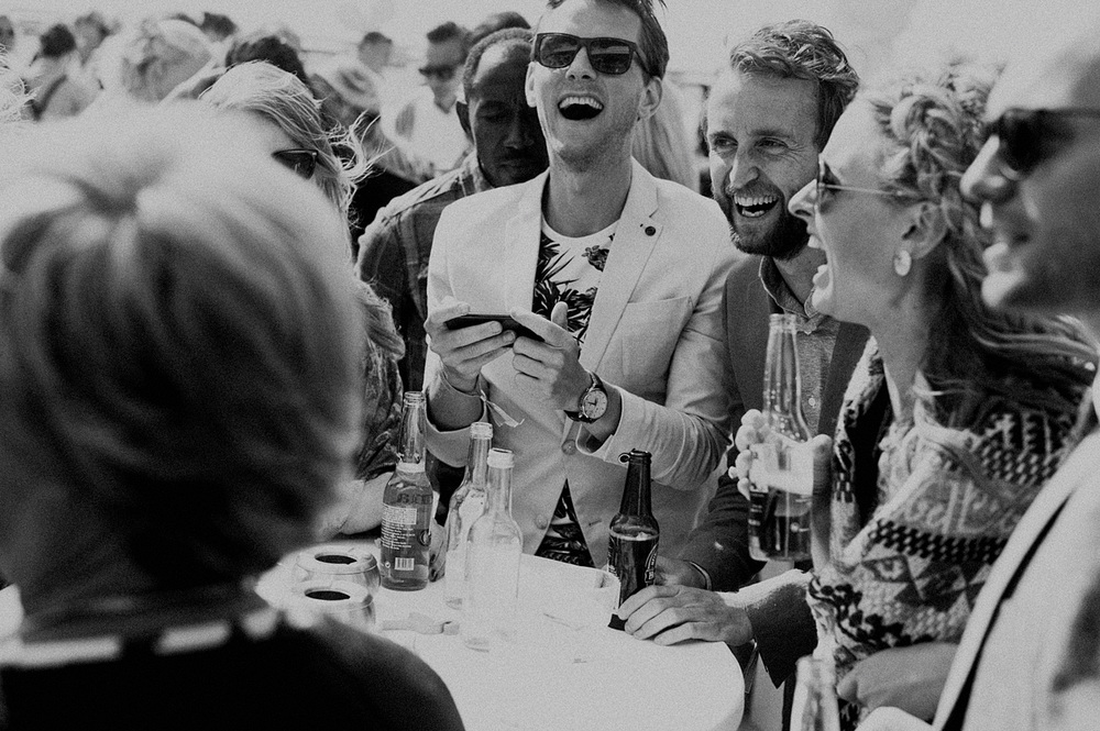 566-day2-sjoerdbooijphotography-wedding-laurens-maike.jpg