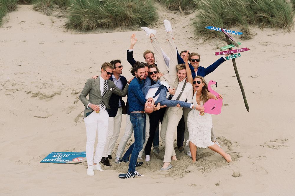597-day2-sjoerdbooijphotography-wedding-laurens-maike.jpg