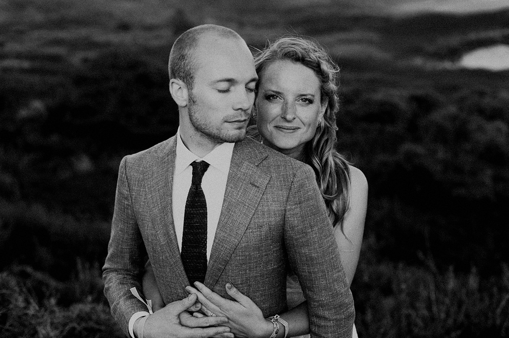 667-day2-sjoerdbooijphotography-wedding-laurens-maike.jpg