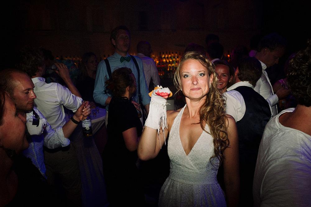 759-day2-sjoerdbooijphotography-wedding-laurens-maike.jpg