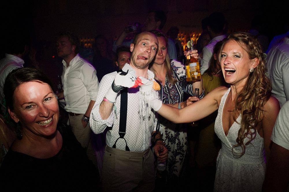 762-day2-sjoerdbooijphotography-wedding-laurens-maike.jpg