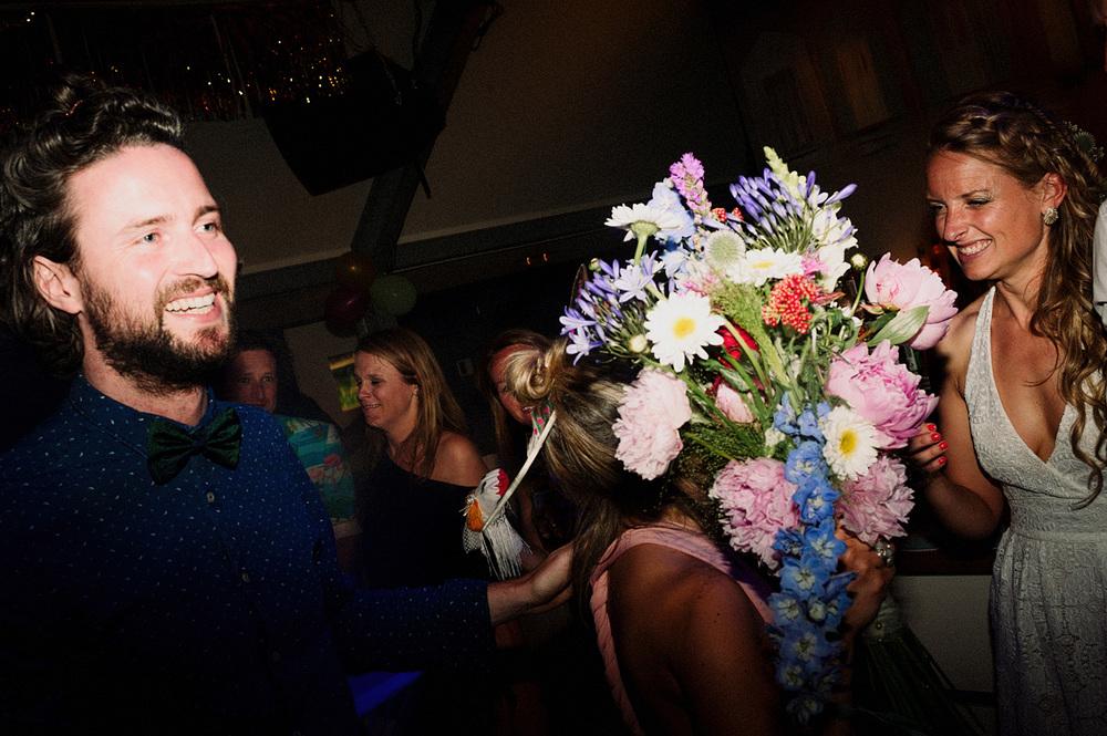 779-day2-sjoerdbooijphotography-wedding-laurens-maike.jpg