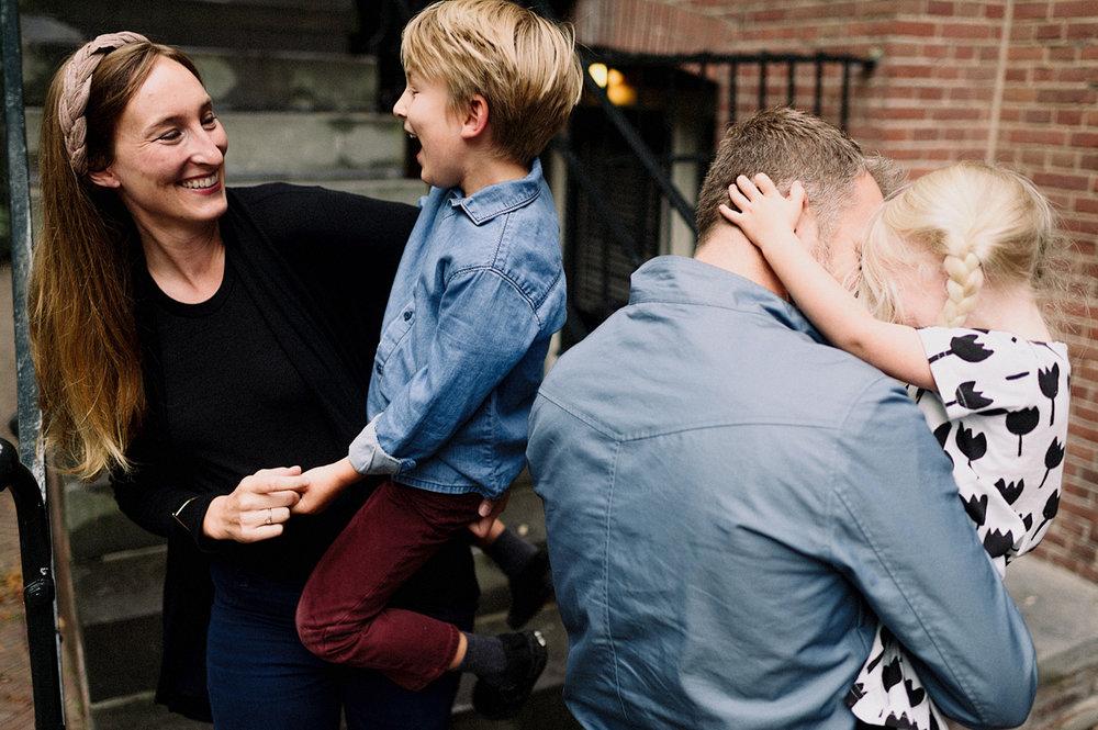 020-sjoerdbooijphotography-family-jennifer-nathan.jpg