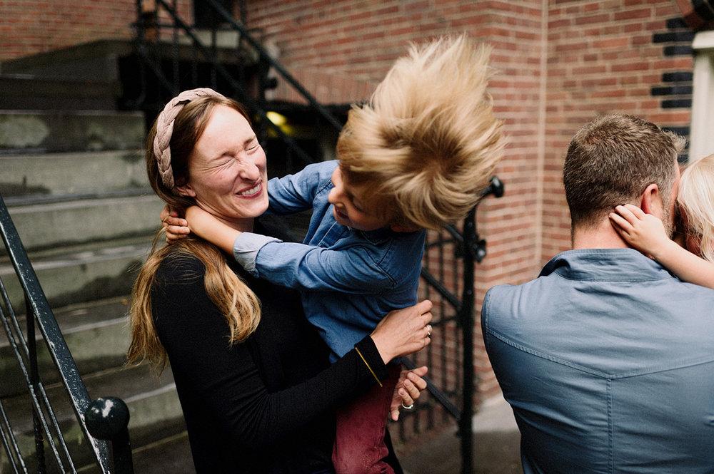 021-sjoerdbooijphotography-family-jennifer-nathan.jpg