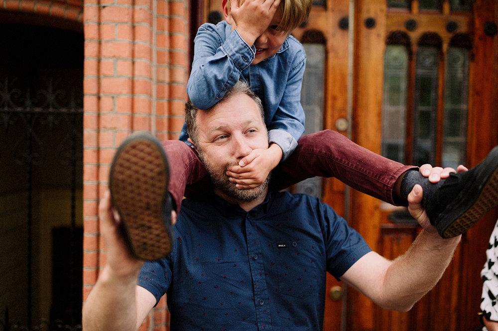 049-sjoerdbooijphotography-family-jennifer-nathan.jpg