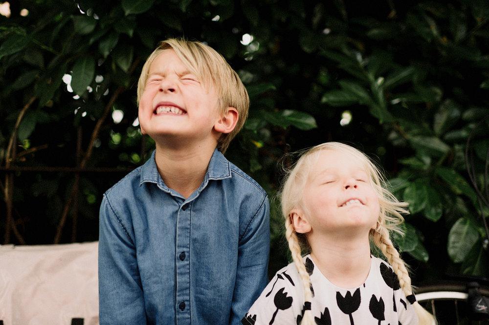 053-sjoerdbooijphotography-family-jennifer-nathan.jpg