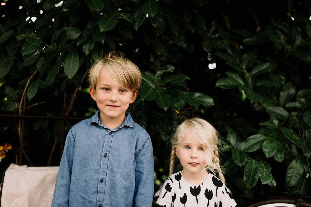 055-sjoerdbooijphotography-family-jennifer-nathan.jpg