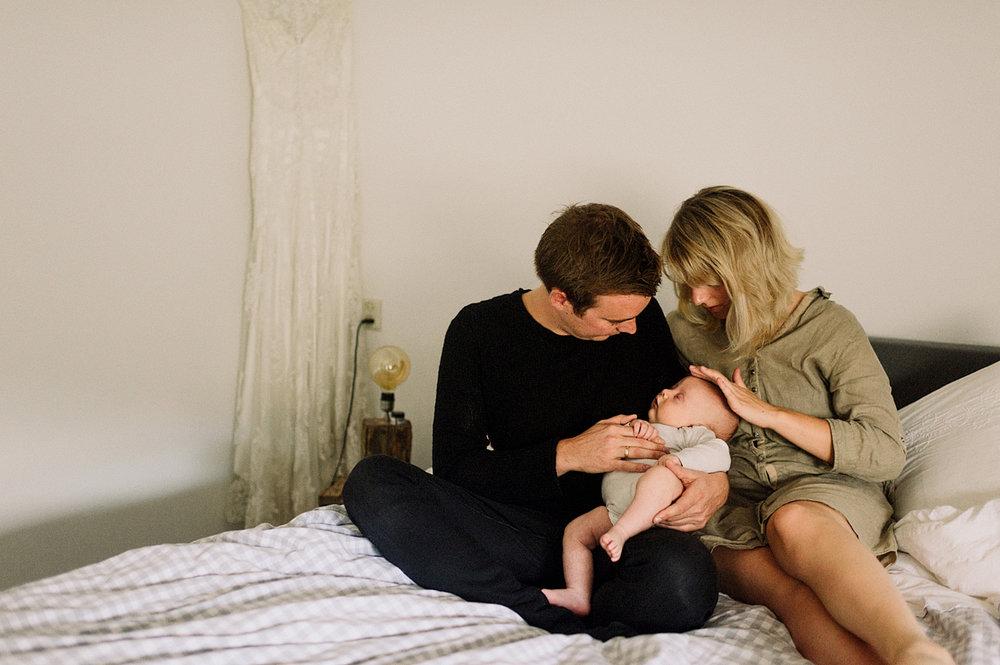 044-sjoerdbooijphotography-family-danielle-robert.jpg