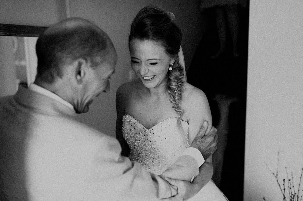 117-sjoerdbooijphotography-wedding-nicole-peter.jpg