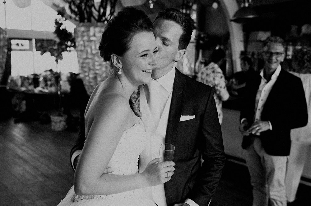 293-sjoerdbooijphotography-wedding-nicole-peter.jpg
