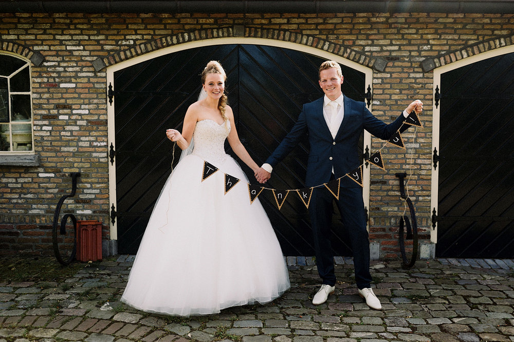 305-sjoerdbooijphotography-wedding-nicole-peter.jpg