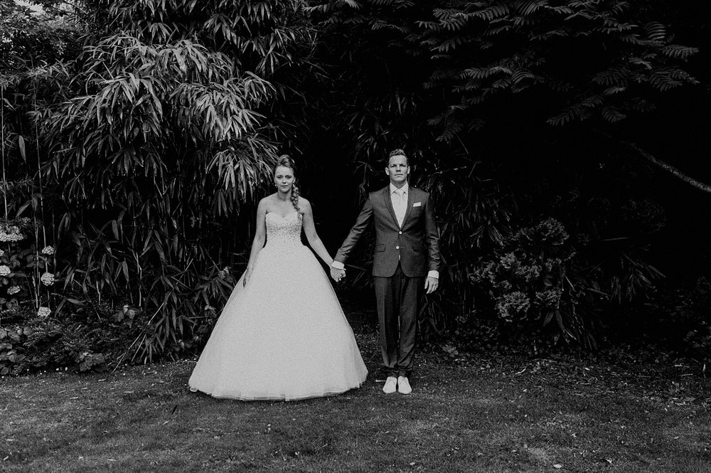 324-sjoerdbooijphotography-wedding-nicole-peter.jpg