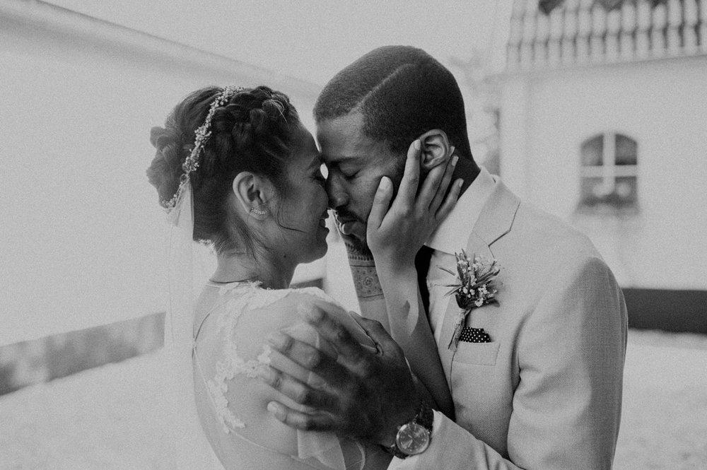 001-wedding-yonca-giorgio-preview.jpg