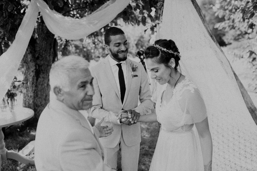 004-wedding-yonca-giorgio-preview.jpg