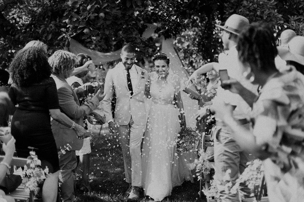 260-sjoerdbooijphotography-wedding-yonca-giorgio.jpg