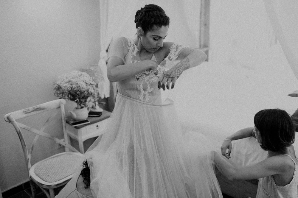 114-sjoerdbooijphotography-wedding-yonca-giorgio.jpg