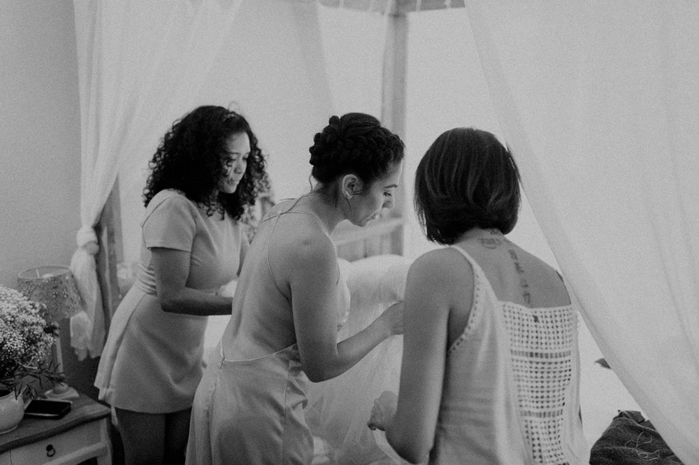 111-sjoerdbooijphotography-wedding-yonca-giorgio.jpg