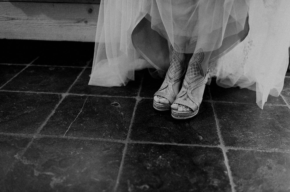 125-sjoerdbooijphotography-wedding-yonca-giorgio.jpg