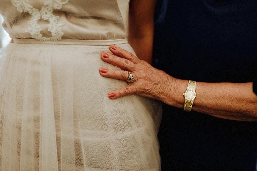 129-sjoerdbooijphotography-wedding-yonca-giorgio.jpg