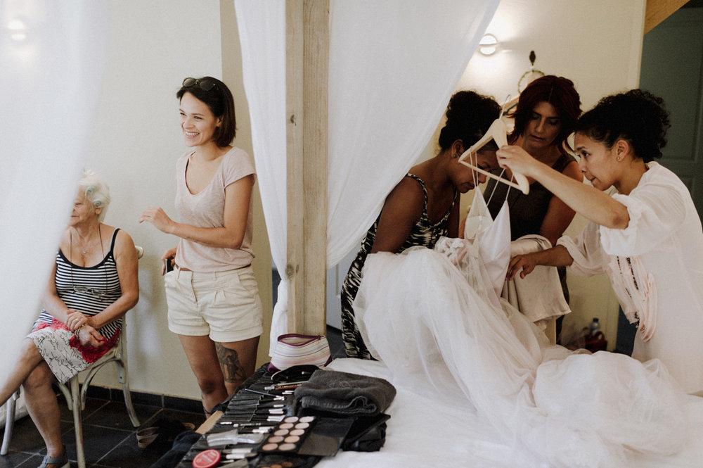 030-sjoerdbooijphotography-wedding-yonca-giorgio.jpg