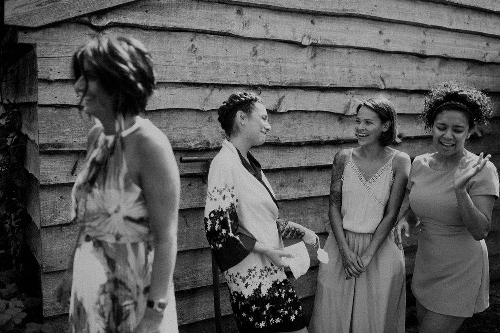 094-sjoerdbooijphotography-wedding-yonca-giorgio.jpg