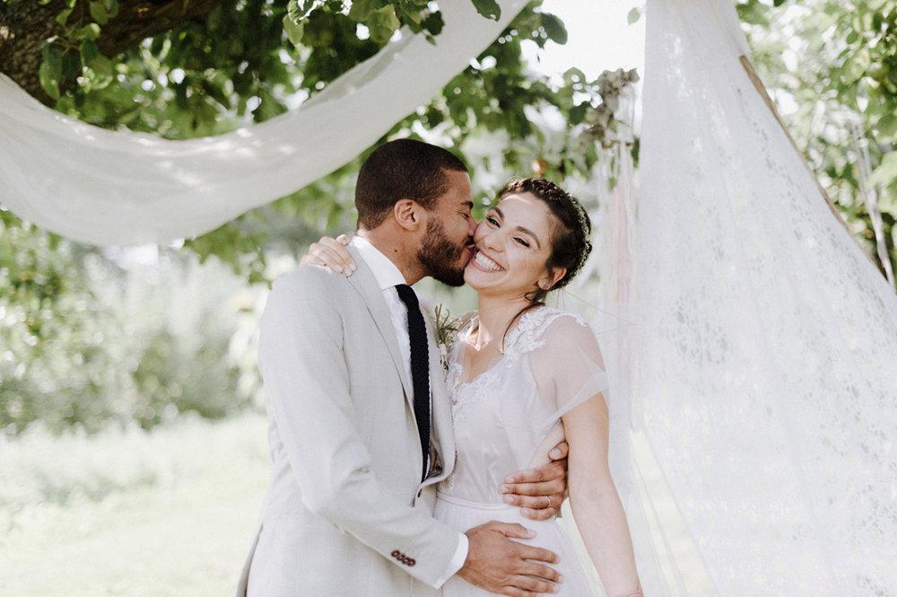 257-sjoerdbooijphotography-wedding-yonca-giorgio.jpg