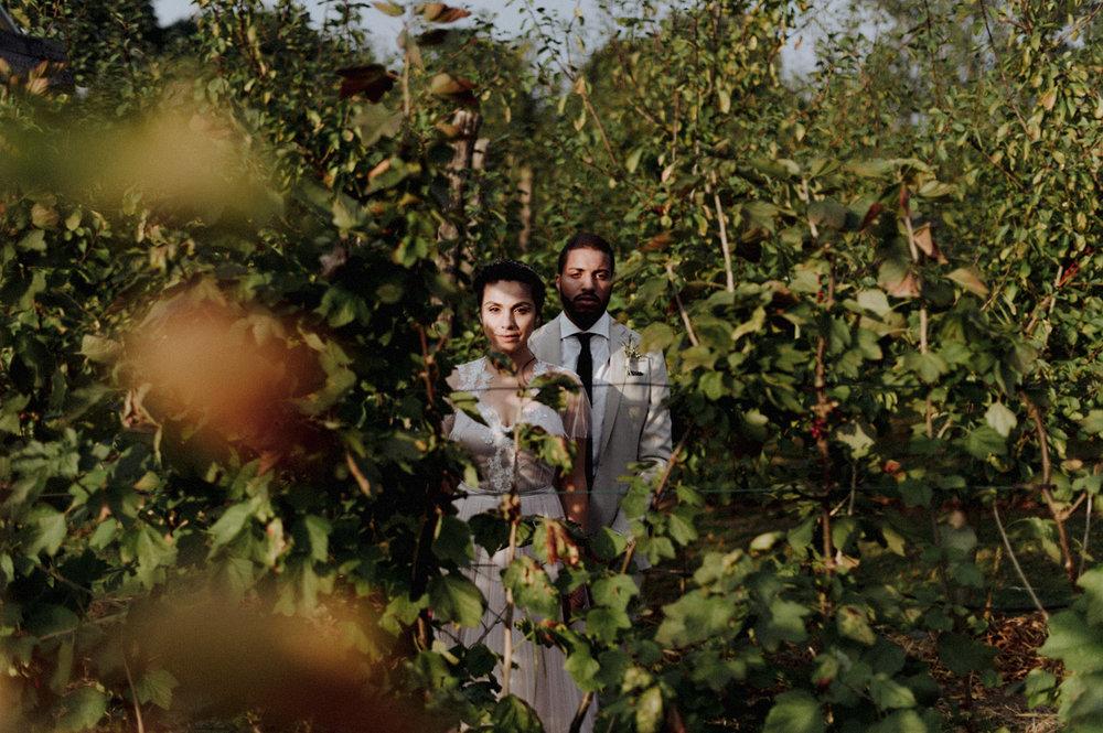 416-sjoerdbooijphotography-wedding-yonca-giorgio.jpg