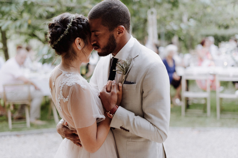 504-sjoerdbooijphotography-wedding-yonca-giorgio.jpg