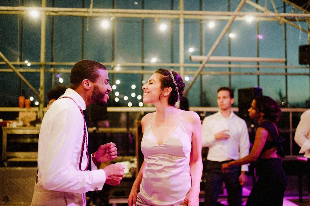 560-sjoerdbooijphotography-wedding-yonca-giorgio.jpg