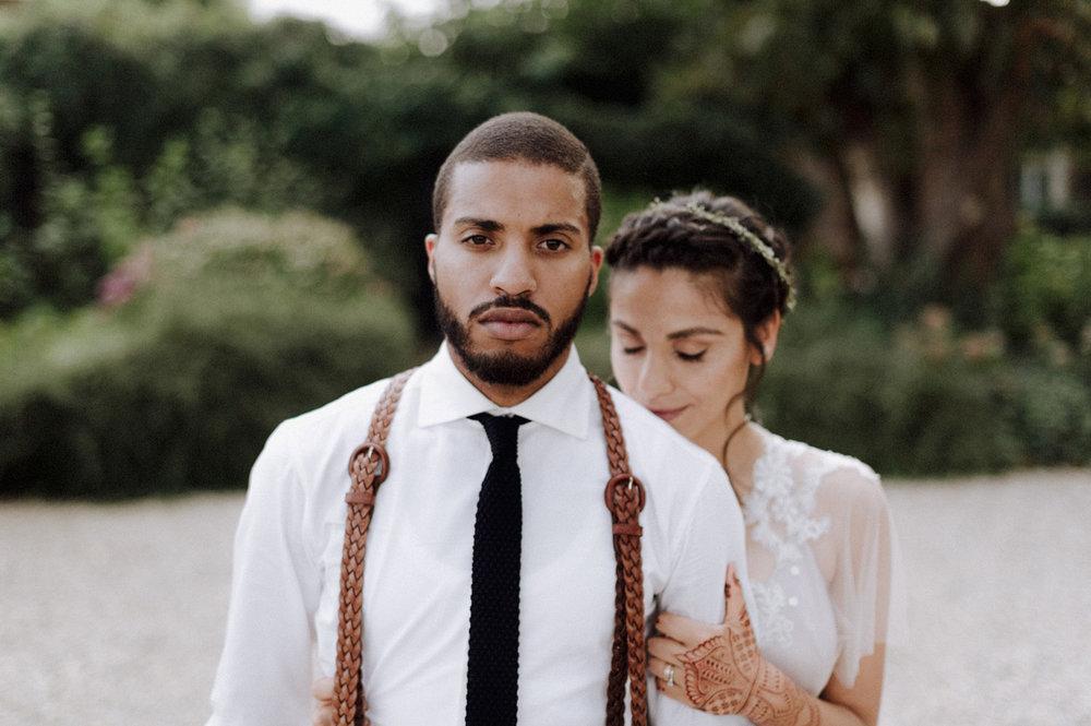 409-sjoerdbooijphotography-wedding-yonca-giorgio.jpg