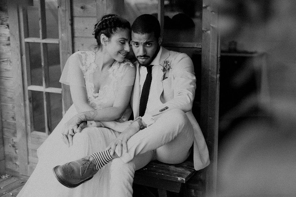 434-sjoerdbooijphotography-wedding-yonca-giorgio.jpg