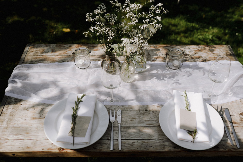 216-sjoerdbooijphotography-wedding-yonca-giorgio.jpg