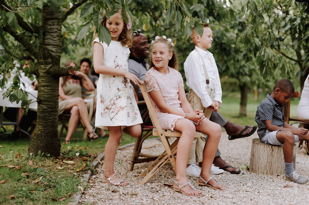495-sjoerdbooijphotography-wedding-yonca-giorgio.jpg