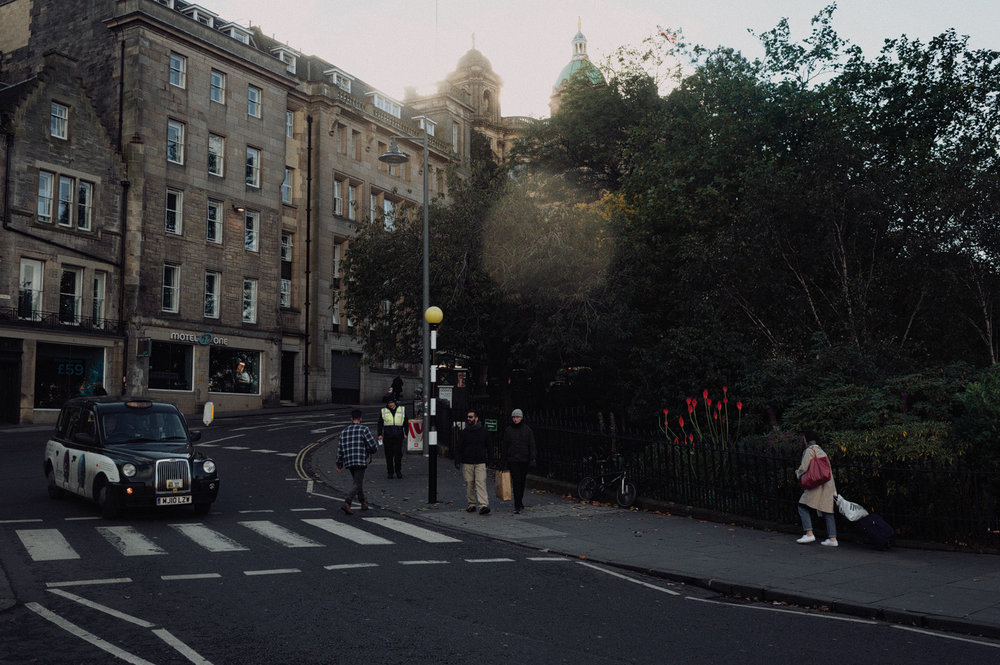042-roadtrip-scotland-edinburgh.jpg